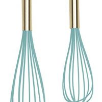 Set of 2 Whisks